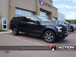 Special Ford Raptor Camper Shell Price | All Ford Auto Cars Are Truck Caps Van Products Te Motsports Vehicle Customization Specialists Palomino Rv Manufacturer Of Quality Rvs Since 1968 Commercial Cap World Feature Earthcruiser Gzl Camper Recoil Offgrid Camper Shell Ttora Forum Shells Accsories Santa Bbara Ventura Co Ca Bed Covers Caps Lids Tonneau Tops Leer Toppers For Sale In San Antonio Tx Amazoncom Bestop 7630935 Black Diamond Supertop Atc Covers American Made Tonneaus Lids Shell Question Rangerforums The Ultimate Ford Ranger