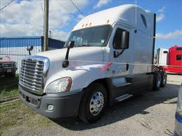 USED 2014 FREIGHTLINER CASCADEVO TANDEM AXLE SLEEPER FOR SALE FOR ... Peter Acevedo Sales Consultant Arrow Truck Linkedin Semi Trucks For In Tampa Fl Lvo Trucks For Sale In Ia Peterbilt Tractors For Sale N Trailer Magazine Inventory Used Freightliner Scadia Sleepers Kenworth T660 Cmialucktradercom How To Cultivate Topperforming Reps Pickup Fontana Daycabs Mack