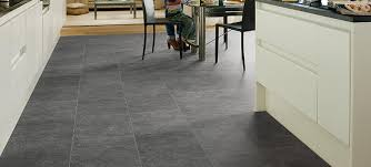 Uniclic Laminate Flooring Uk by Quick Step U0027s Exquisa Laminate Floors With A Ceramic Tile Look