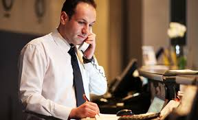 Hotel Front Office Manager Salary Nyc by Hotel Front Office Manager Salary Nyc 54 Images Travel And