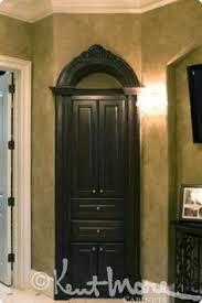 Kent Moore Cabinets Bryan Texas by Custom Kitchen Cabinets By Kent Moore Cabinets Rustic Hickory