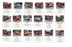Classic Auto Show | Wind Cheese And Italian Greyhounds Mortons On The Move Srw Or Drw Ram Truck Options For Everyone Miami Lakes Blog Pico Food Your Neighborhood Welcome To Transource Equipment Cstruction Ford Dealer In Eagle River Wi Used Cars Going Through Ice On Lake Of Woods Youtube 2001 Dodge 2500 Diesel A Reliable Choice Apparatus Village Mcfarland Cssroads Trailer Sales Service Albert Lea Mn Luverne Trucks Music Videos Seneca Winery At Finger Three Brothers Fours