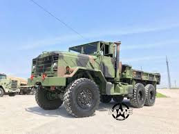 1991 BMY M923a2 5 Ton Military 6X6 Cargo Truck - Midwest Military ... 4x4 Desert Military Truck Suppliers And 3d Cargo Vehicles Rigged Collection Molier Intertional Ajban 420 Nimr Automotive I United States Army Antique Stock Photo Picture China 2018 New Shacman 6x6 All Wheel Driving Low Miles 1996 Bmy M35a3 Duece Pinterest Deployed Troops At Risk For Accidents Back Home Wusf News Tamiya 35218 135 Us 25 Ton 6x6 Afv Assembly Transportmbf1226 A Big Blue Reo Ex Military Cargo Truck Awaits Okosh 150 Hemtt M985 A2 Twh701073 Military Ground Alabino Moscow Oblast Russia Edit Now
