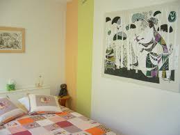 chambery chambre d hotes chambres d hôtes arvi pa chambres arbin combe de savoie entre