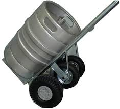 Keg Resources: Keg Hand Truck Under Development Stainless Steel Keg Trolley With Tyres Vevor Stair Climbing Cart 330lbs Capacity Portable All Terrain Keg Dolly Webstaurantstore Milwaukee 1000 Lb Convertible Modular Alinum Hand Truck For Kegs Loop Handle 10 Flat Free Wheels School Specialty Canada Part No 210353 4wheel Drum On Wesco Industrial Products Inc Hideaway Collapsible Safco Bar Maid Kpc100 And Pail Costway Platform 330 Lbs Folding