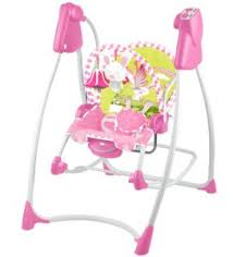 China Baby Bouncer TY 801C China Electric Baby Swing Electric