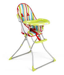 Amazon.com : Luvlap Sunshine Baby High Chair (Green) : Baby Luv Lap Luvlap Baby High Chair 8113 Sunshine Green Chairs Ribbon Garland Banner Tutorial My Plot Of Chiccos Polly Highchair Stylish Rrp 99 In Mothercare I Love Arc Highchair Boppy Shopping Cart And Cover Luvlap Highchair Assembling Video Amazoncom Age Am One Party Brevi Bfun Red Yellow