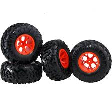 RC HSI 0901-3001 Rubber Tires Red Wheel Sets 4P For 1:10 Monster ... Costless Auto And Truck Tires Prices Tire 90020 Low Price Mrf Tyre For Dump Tabargains Page 4 Of 18 Online Super Shopping Malltabargains Buy Antique Vintage Performance Plus Wikipedia Public No Reserve Auction Lancaster Martin Auctioneers Cheap My Lifted Trucks Ideas Tyres More South Africa Tyres Shocks Brakes Car Rims Denton Centre 75016 Suppliers Manufacturers At Good To Go Wheels The One Stop Shop For All Your Wheel