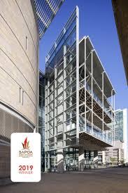100 Van Der Architects VDMMA Merwe Miszewski Cape Town