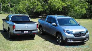 2017 Honda Ridgeline First Drive – Not Your Typical Truck - SlashGear Honda Acty Mini Truck For Sale Rightdrive Tdy Sales 2006 Dodge Ram 2500 In Red With 91310 Miles Slt 4x4 1994 Suzuki Sale Texas Youtube Honda A Drag From Weak Cars Acura Dealer Serving Reseda San Fernando Hamer Luxury Used Trucks Under 5000 In California 7th And Pattison 2014 Ridgeline Pricing Features Edmunds Detroit Auto Show Accord Wins North American Car Of The Year 1991 Carry Rwd 4 Speed Atv Utv Classic Cars For Charlotte Nc Scott Clarks 50 Best Savings 3059 Is Truckin Dead