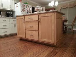 Kensington Manor Flooring Formaldehyde by Your Favorite Floors