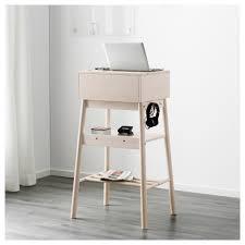 Standing Desks Ikea Standing Desk Ikea Mariaalcocer Com