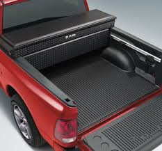 Moparized: 2013 Ram 1500 Truck To Offer Over 300 Parts And Accessories Covers Diamond Truck Bed 132 Plate Rail What You Need To Know About Husky Tool Boxes 5 Reasons Use Alinum On Your Custom Tool Boxes For Trucks Pickup Trucks Semi Boxes Cab Flickr Photos Tagged Customermod Picssr Black Low Profile Box Highway Cover 18 Diamondback Northern Equipment Locking Underbody Economy Line Cross Tool Box New Dezee Diamond Plate Truck And Good Guys Automotive Storage Drawers Widestyle Chest