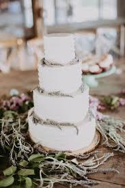 Buttercream Cake With Betty Crocker Texture