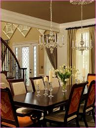 inspiring dining room table centerpieces candles 40 for your glass