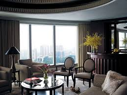 100 Hong Kong Penthouse The At Langham Place Hotel The Penthou Flickr