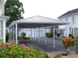 Garage Awning Kit Carports Aluminum Canopy Carport Metal Garage ... Carports Carport Awnings Kit Metal How To Build Used For Sale Awning Decks Patio Garage Kits Car Ports Retractable Canopy Rv Garages Lowes Prices Temporary With Sides Shop Ideas Outdoor Alinum 2 8x12 Double Top Flat Steel