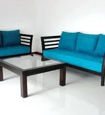 Sofa Price Simple Wooden Furniture Designs Trend Home Wood Set Below