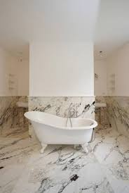 Bathroom Carrara Marble Floor Designs : Adorable Marble Floor ... Home Marble Flooring Floor Tile Design Italian Border Designs Pakistani Istock Medium Pictures Living Room Inspiration Bathroom Patterns Image Collections For Bedroom Ideas Rugs Tiles Of Bathrooms House Styling Foucaultdesigncom Modern Style Dma High Glossy Polished Waterjet Pattern Marble Flooring Images The Beauty And Greatness Of Kerala Suppliers