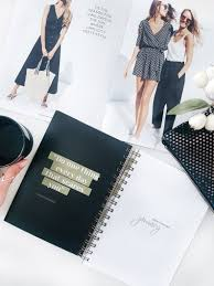 SALE \ 2019 Planner \ A5 \ Minimal \ 2019 Weekly Planner \ Diary \ 2019  Agenda \ Planner \ Christmas \ Woman Birthday Gift Etsy Coupon Expiration Date Boat Deals 20 Off Tie Dye Crystals Coupons Promo Discount Codes Sticky Jewelry Code Free Shipping Publix Lulus November 2018 Major Series Pladelphia Eagles Cz Free Digimon Private Sales Canopy Parking Not Working Govdeals Mansfield Ohio Shop Etsy Rei December Displays2go How To Use Steam Game 30 Infinite Blends Co Coupon Journeys
