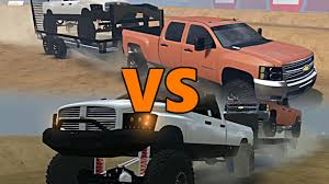 Spin Tires | DIESEL TRUCK TOWING BATTLE! Cummins Vs Duramax - YouTube Rolling Stock Roundup Which Tire Is Best For Your Diesel Dt Sted Interco Tires Topselling Lineup Review Tech Spin Diesel Trucks Hillclimb Challenge Youtube Trucks Sale In Florida Top Car Reviews 2019 20 Truck Bridgestone Anatomy Of A Pro Drivgline 14 Off Road All Terrain For Or In 2018 Brothers These Guys Build The Baddest World Anyone Running 2558017 Tires On Dually Page 3 Dodge Xd