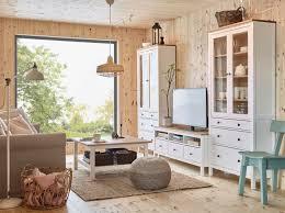 mit holz für mehr natur im wohnzimmer ikea deutschland