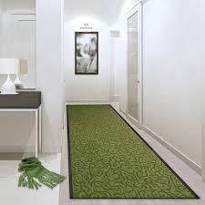 paillasson a la coupe paillasson à la coupe tapis d accueil d entrée et de couloir de