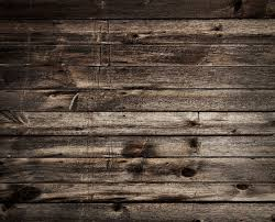 Barn Wood | Donal Hinely Barn Wood Paneling The Faux Board Best House Design Barnwood Siding Google Search Siding Pinterest Haviland Barnwood 636 Boss Flooring Contempo Tile Reclaimed Lumber Red Greyboard Barn Wood Bar Facing Shop Pergo Timbercraft Barnwood Planks Laminate Faded Turquoise Painted Stock Image 58074953 Old Background Texture Images 11078 Photos Floor Gallery Walla Wa Cost Less Carpet Antique Options Weathered Boards