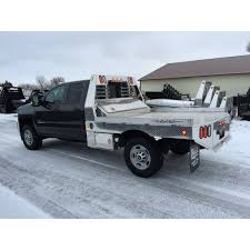 Bradford Built Flatbeds Nor Cal Trailer Sales Norstar Truck Bed Flatbed Sk Beds For Sale Steel Frame Cm Industrial Bodies Bradford Built Inc 4box Dickinson Equipment Pohl Spring Works 2018 Bradford Built Bbmustang8410242 Bb80042 Halsey Oregon Diamond K