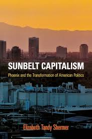 Sunbelt Capitalism: Phoenix And The Transformation Of American ... Slotted Angle Sunbelt Industrial Trucks Equipment Rental Agreement Simple Rentals Nyc Oa Sealing Inc Crack Repair Contractor Capitalism Phoenix And The Transformation Of American New Used Caterpillar Dealer In Ca Quinn Company 8wheeler Wagon Truck Osha Lpg Forklift Daily Operator Checklist Youtube What To Do With That Tired Old Truck Cam Brad Horner Midatlantic District Manager Linkedin Steel Gantry Crane Options On Twitter