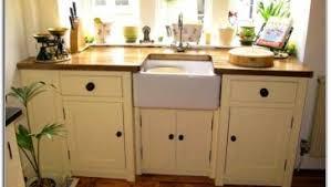 Blanco Sink Grid 220 993 by Undermount Kitchen Sink Singapore Comllen 30 Inch Handmade Apron