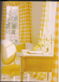 Buffalo Check Curtains For The Office – Between Naps On The Porch Best Home Fashion Thermal Insulated Blackout Curtains Back Tab Rod Pocket Beige 52w X 84l Set Of 2 Panels Shop Farmhouse Style Decor Point Valances Pretty Windows Discount Country Window Toppers Top Swags Galore Aurora Mix Match Tulle Sheer With Attached Valance And 4piece Curtain Panel Pair Post Taged Outlet Store Lined Scalloped Custom Treatments Draperies Page 1 Primitive Rustic Quilts Rugs Drapes More From The Lagute Snaphook Truecolor Hookless Shower Gray