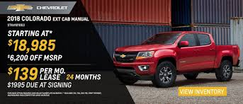 Chevrolet Dealer Near Ft Lauderdale | Phil Smith Chevrolet Of ... Chevrolet Introduces 2015 Colorado Sport Concept 2018 Chevy Silverado Special Editions Available At Don Brown Rally And Custom High Desert A Bowtie Occasion Pinterest 2017 Albany Ny Depaula New Hd To Debut As A 20 Model Thedetroitbureaucom For Trucks Suvs Vans Jd Power Cars 1500 Indepth Review Car Driver The 800horsepower Yenkosc Is The Performance Pickup Eight Reasons Why 2019 Is Champ Test Drive Z71 Pro Adds Trim Autoguidecom News