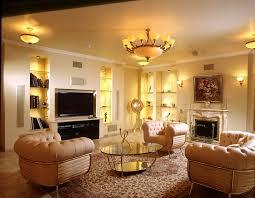 living room living room lighting for togetherness in living