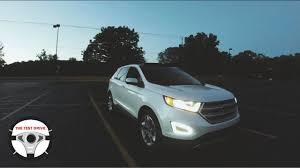 2017 Ford Edge Titanium V6 ROAD TEST / REVIEW & 0-60 - YouTube Leasing Rental Burr Truck Used Cars Loveland Co Auto Integrity Coastal Edge Dumpster Rental Home Facebook Idlease Commercial Lease And Tennessee Enterprise Fleet Management Services Tracking Vehicle Leasing Compare Car Sizes Classes Rentacar Mini Monster Trucks For Kids Youtube Leaseway Rentals Puerto Rico Fabian Coulthard On Twitter Looking The Part But Need To Tune 8 Rugged Affordable Offroad Adventure Gearjunkie