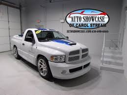 Great 2005 Dodge Ram 1500 Srt-10 Standard Cab Pickup 2-Door 2005 For ... Dodge Viper Truck Inspirational Srt 10 28 Images 2005 Ram Srt10 Quad Cab Texas One Take Youtube 2004 686 Miles For Sale 1028 Mcg Buy Used Badass Roe Supercharged Dodge Ram Viper Lowered Venom Hood Gen 1 Page 2 Forum Pickup S401 Kissimmee 2014 Pictures Information Specs Snake Carrier Hot Rod Network V11 Ls 17 Fs 2017 Mod 99 Headlights Inspiration Latest