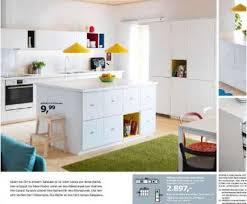 ikea küchen katalog unterhaltsam ikea küchen katalog