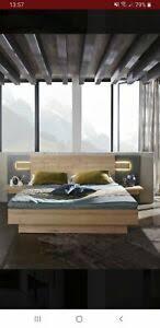 voglauer montana schlafzimmer möbel gebraucht kaufen ebay