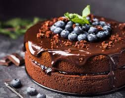cake delivery 24x7 home delivery order ameerpet