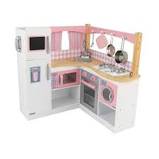 Wayfair Play Kitchen Sets by 25 Unique Kidkraft Corner Kitchen Ideas On Pinterest Play