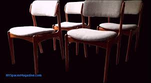 Dining Chairs Best Chair Back Cushions Of How To Recover Cushion Beautiful