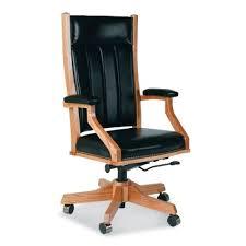 Just Cabinets Scranton Pennsylvania by Elegant Office Furniture Scranton Pa Bitcoinsemarang Co