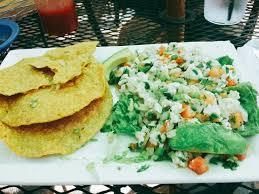 cuisine gautier aztecas restaurant cantina picture of aztecas restaurant