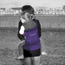 comparatif des meilleurs porte bébé pour randonnée bébé compar