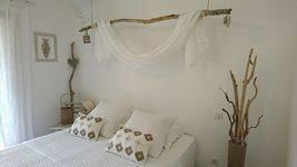chambre d hote draguignan chambre d hôtes de charme à draguignan 83