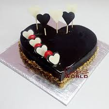 chocolate cake delivery trichy order cake
