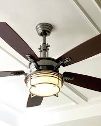 Hunter Ceiling Fans Canada by Cool Ceiling Fans Modern Pewter Ceiling Fan Eclectic Ceiling Fans