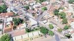 imagem de Bocaiuva Minas Gerais n-11