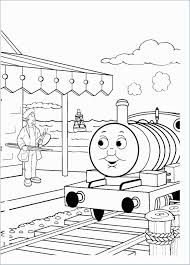 Printable Coloring Pages For Thomas The Train Download Them Or Print