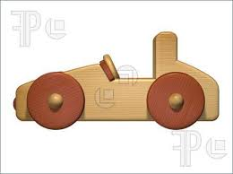 diy wooden toy plans free